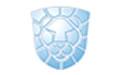 瑞星全功能安全软件 v23.01.96.02 官方永久免费版