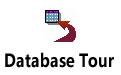 Database Tour Pro_数据库查看软件 v9.1.4.43 官方版