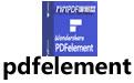 pdfelement专业版 6.5绿色中文专业版(万兴PDF编辑器)