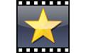 VideoPad Video Editor_迷你视频编辑器 v6.22