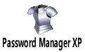Password Manager XP_密码保护软件 v3.3.723 官方版
