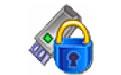 File Encryption XP_文件加密工具 v1.7.322 官方版
