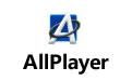 AllPlayer(独特功能影片播放软件) v7.6.0.0 中文免费版