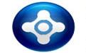 GameEx游戏模拟器 v15.35 官方版