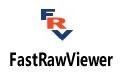 FastRawViewer_看图软件 v1.4.7 Build 1335 官方版