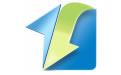 Syncios_苹果同步管理软件 V6.5.2 中文版