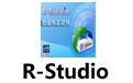 R-Studio 8.5.170117 破解版绿色便携版本