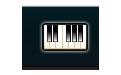 Everyone Piano_人人钢琴 v21.5.29 免费版