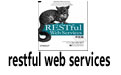restful web services pdf (美)理查森,鲁比著pdf 高清中文影印版