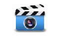 超级录屏 v9.2 官方版