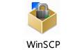 WinSCP(SFTP客户端) v5.13.2中文版
