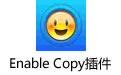 Enable Copy插件 v1.18官方版