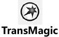 TransMagic R10破解版