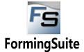 FormingSuite 2018中文破解版