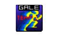 GraphicsGale(图标、动画制作工具) v2.08.05 绿色版