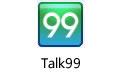 Talk99 v3.0.5.3官方版