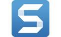 TechSmith SnagIt_屏幕捕捉软件 v18.2.0 Build 1511 官方版