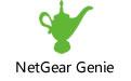 NetGear Genie(网件精灵) V2.4.58 官方版
