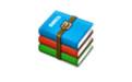 好压压缩软件(HaoZip) v5.9.8 官方版