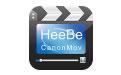 希贝大华监控录像恢复软件 v2.0 官方版