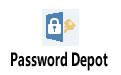 Password Depot(口令设置工具) v11.0.7 官方版