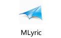 MLyric(歌词下载工具) v1.0.1绿色版