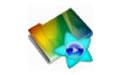 新星MPEG4视频格式转换器 v5.7.5.0 官方免费版