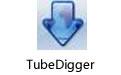 TubeDigger(视频下载转换器) v6.4.4 官方版