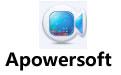 Apowersoft隻果錄屏王破解版 1.1.8.0 最新版