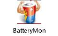 BatteryMon(电池校正) V2.3 免费中文版