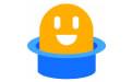 表情小助手 v1.0官方版