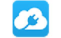 电气云 v2.2.4.518官方版