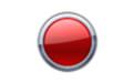 Mirillis Action!_高清屏幕录像软件 v3.3.0 中文版
