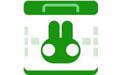 奇兔线刷大师 v1.0.4.3 官方版