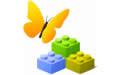 SQLite Expert Pro v5.3.0.333 官方版