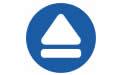 Backup4all(數據備份軟件) v7.4.454.0 免費版