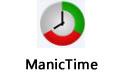 ManicTime(时间管理工具) v4.0.17.0最新版