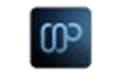 MediaPortal(免费的影音播放软件) V2.13 官方版