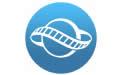过山车之星九项修改器 v3.0 免费版