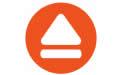 FBackup(自动备份软件) v7.1.297.0官方版