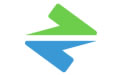 NetDrive_远程存储软件 v3.6.571 中文版