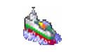 潜艇大战 v3.0.160108 官方版
