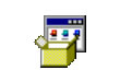 Microsoft .NET Framework(64位) v2.0 简体中文版
