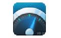 360宽带测速器独立版 v6.0.0.0绿色版