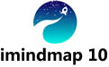 imindmap MAC版 v11.0.2 官方版