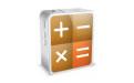 小明计算器 v4.0 官方版