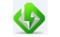 FlashFXP(强大的FXP/FTP软件) v5.4.0.3970 绿色中文版