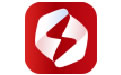 闪电PDF转图片转换器 6.5.2.0 免费版