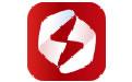 闪电PDF转换成WORD转换器 v6.5.5 免费版