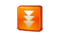 快車FlashGet V3.7.0.1223 官方中文版